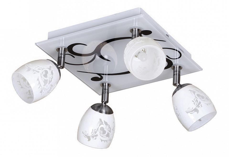 Настенный светильник Velante VE_223-102-04 от Mebelion.ru