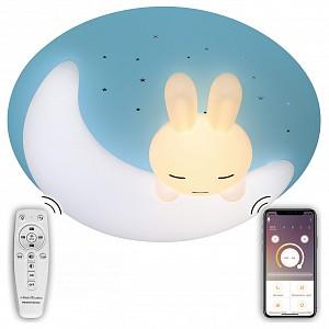 Накладной светильник LED LAMPS 81087