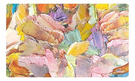 Коврик прикроватный (45x75 см) Spring photoprint SH
