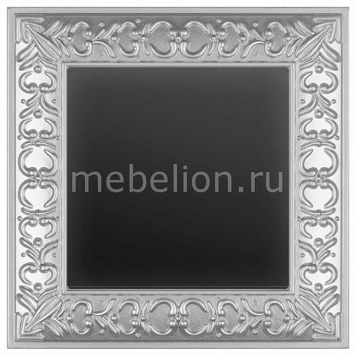 Выключатель Werkel WRK_system_a031782_a029851 от Mebelion.ru