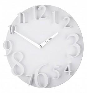 Настенные часы (32 см) Tomas Stern