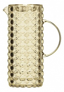Кувшин (1.75 л) Tiffany 22560039