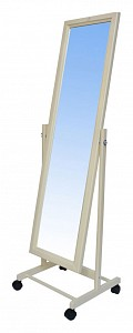зеркало напольные для прихожей В 27Н ML_4607130889664
