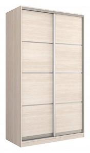 Прямой шкаф Бавария FSN_4s-Bav140V4