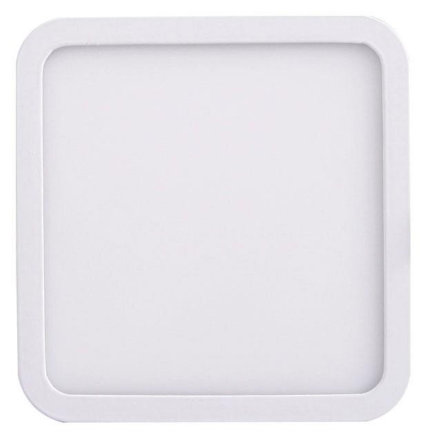 Встраиваемый светильник Mantra MN_C0195 от Mebelion.ru