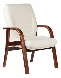 Кресло Riva Chair М 155 D/B