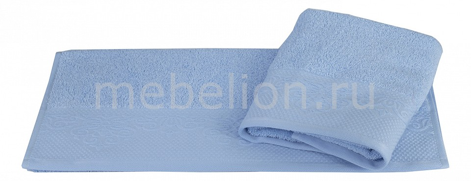 Полотенце Hobby Home Collection HT_1501002183 от Mebelion.ru