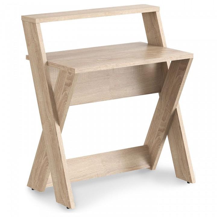 Стол для компьютера SKYLAND SKY_00-07018340 от Mebelion.ru