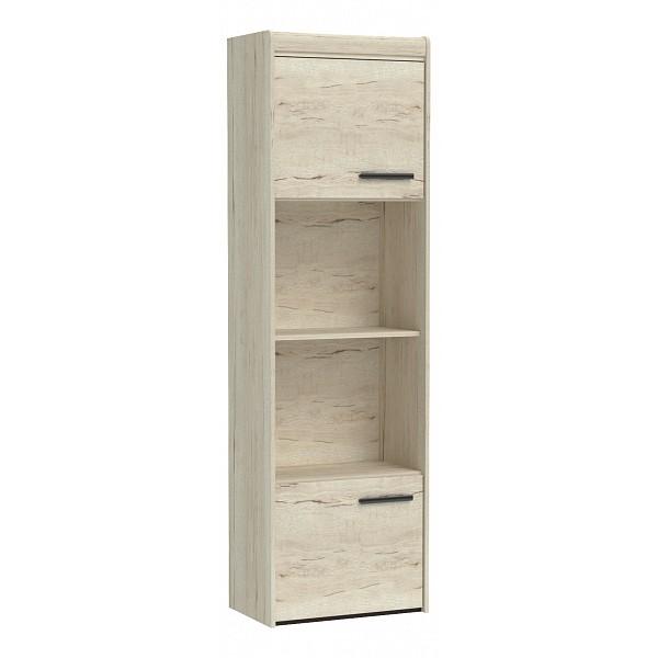 Шкаф комбинированный Мале М-3