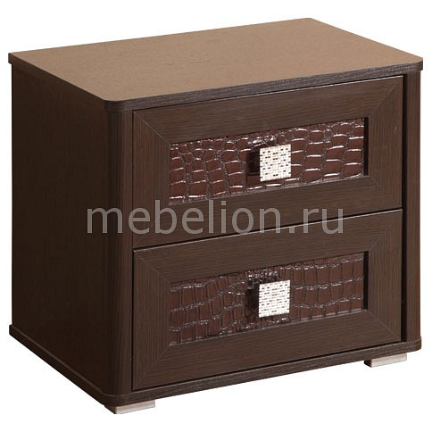 Тумба Олимп-мебель TRM_06_285_2 от Mebelion.ru
