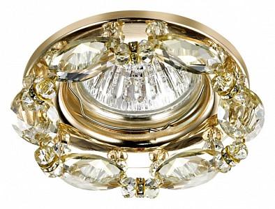 Потолочный точечный светильник Vik NV_370230