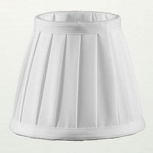 Плафон LMP-WHITE2-130