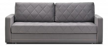 Металлическая кровать Клэр LAD_Ladya084