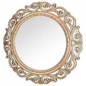 зеркало для прихожей Royal house 220 art_220-134