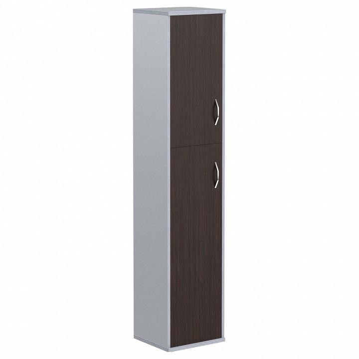 Шкаф книжный Imago СУ-1.8(L)