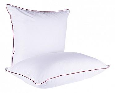 Подушка (68х68 см) Ружичка