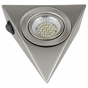 Накладной точечный светильник Mobiled Ango LS_003345