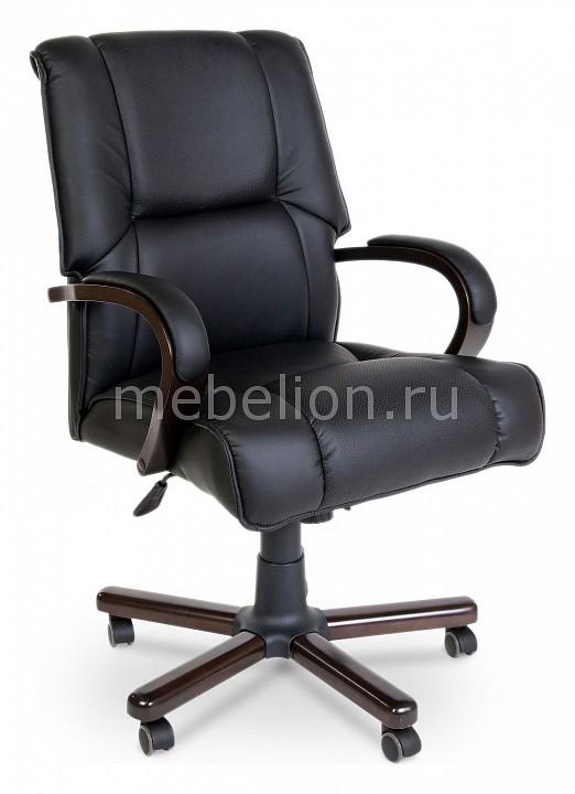 Купить Кресло Компьютерное Chair
