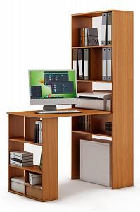Стол компьютерный Феликс-45