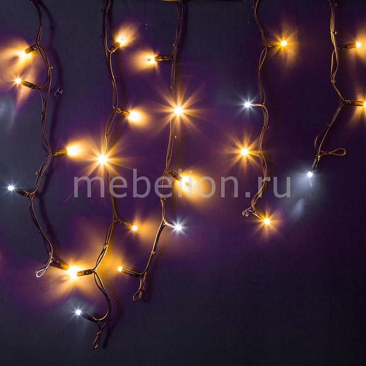 Светодиодная бахрома Neon-Night NN_255-236 от Mebelion.ru