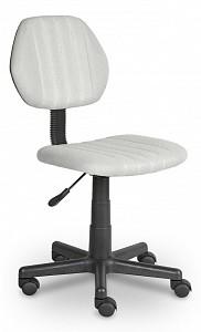 Детские стул от бренда Fundesk LST4 FUN_221763