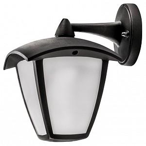 Светильник на штанге Lampione 375680