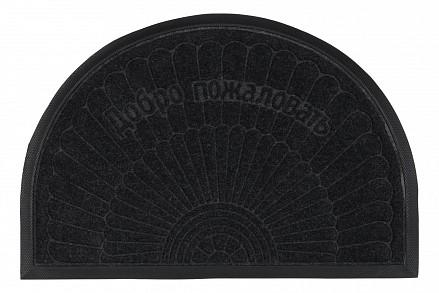 Коврик придверный (40x60 см) МХ10S