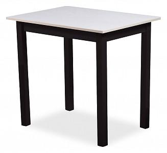 Стол обеденный Грис