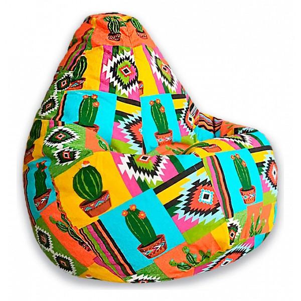 Кресло-мешок Кактус 2XL