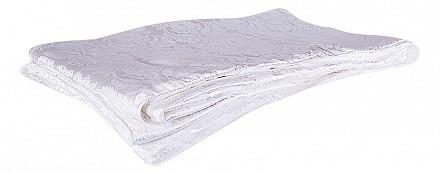 Одеяло евростандарт Малберри