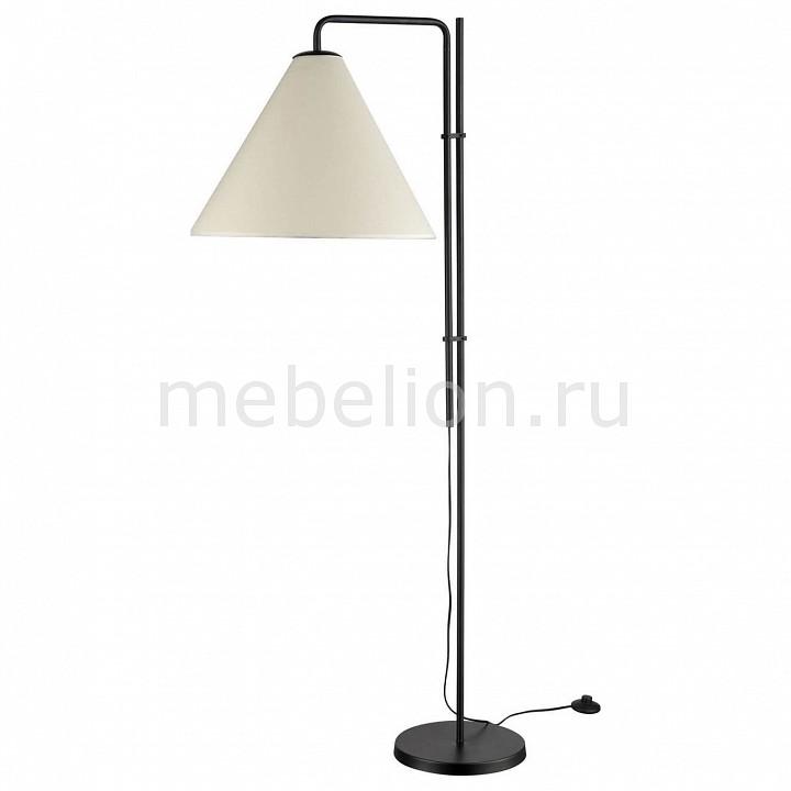 Торшер Vele Luce VLL_VL2062F01 от Mebelion.ru