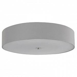 Накладной светильник JEWEL PL500 GR
