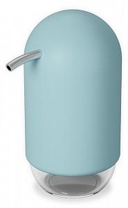 Дозатор для мыла (7x13 см) Touch