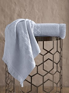 Банное полотенце (70x140 см) Monard