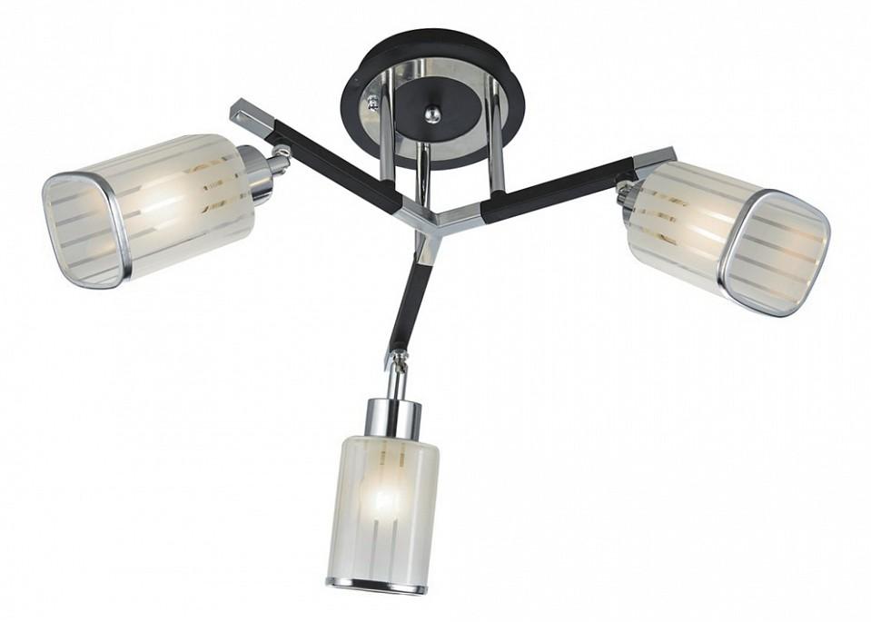 Люстра Velante VE_712-107-03 от Mebelion.ru