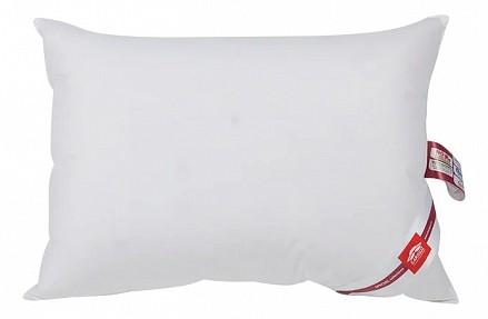 Подушка (50x68 см) Рафаэлла