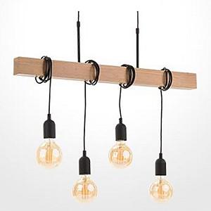 Подвесной светильник 1876 Belart