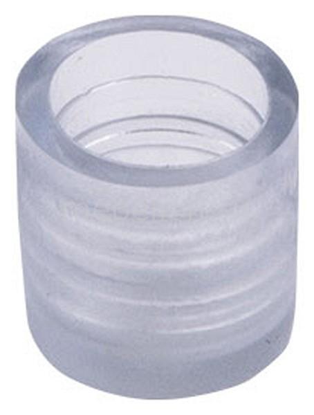 Купить Соединитель Дюралайт 104-201, Neon-Night, белый, полимер