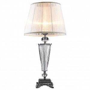 Настольная лампа Медея Citilux (Дания)