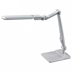 Светодиодная настольная лампа Ebru HRZ00000683