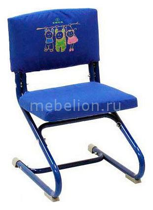 Чехол для стула Дэми DAM_00302-3 от Mebelion.ru