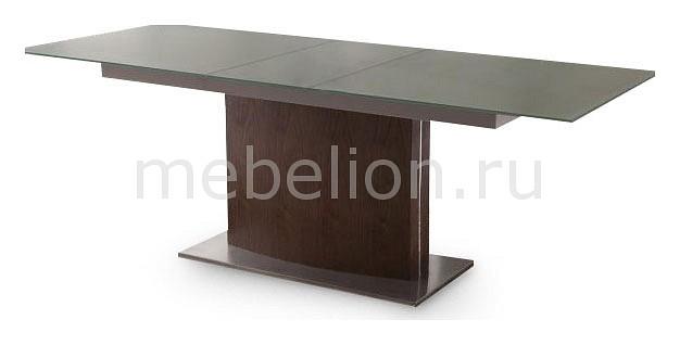 Кухонный стол ESF ESF_HT2156TEM от Mebelion.ru