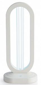 Бактерицидный светильник UL360 41323