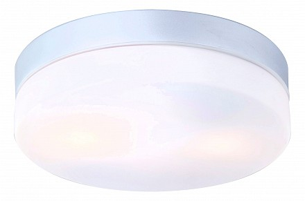 Накладной светильник Vranos 32112