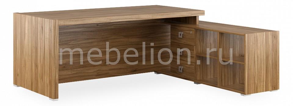 Столы руководителя от Mebelion.ru