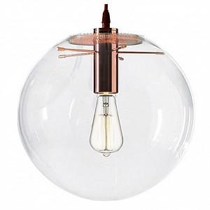 Подвесной светильник Меркурий 07564-25,21