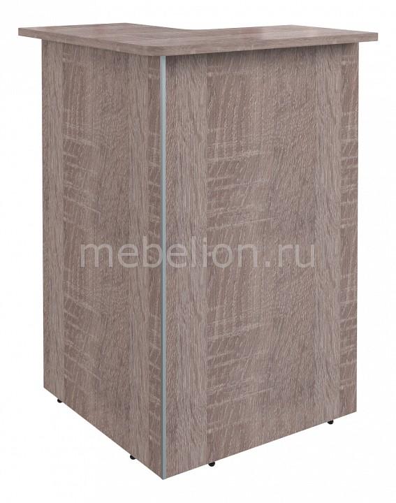 Стойка ресепшн SKYLAND SKY_sk-01232895 от Mebelion.ru