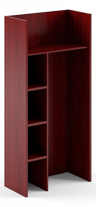 Шкаф платяной Born B 701