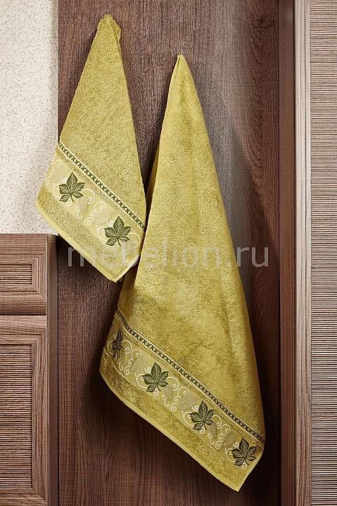Полотенце Primavelle MGD_2855090-L40 от Mebelion.ru