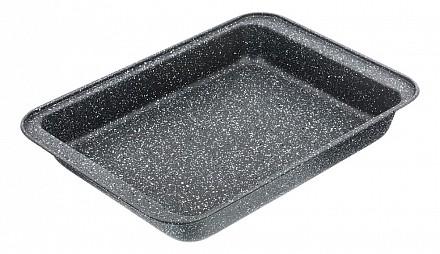 Форма для выпечки (37.5x25.5x5.5 см) Монблан 904-017